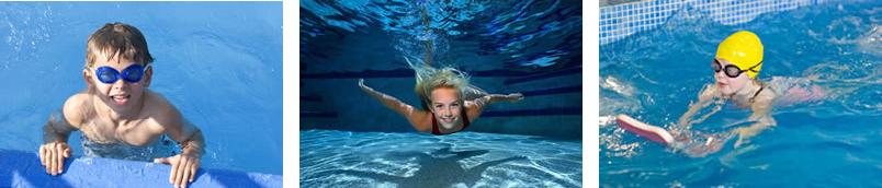 lear-to-swim