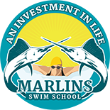 Marlins Swim School